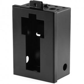 Acorn BOX LTL-6210 Series