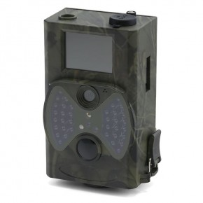 Suntek HC-300A Camo
