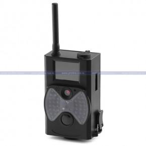 Suntek HC-300M (Black)