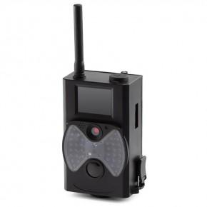 Suntek HC-300M Black