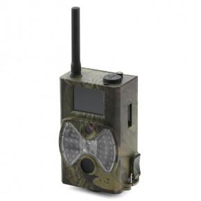 Suntek HC-300M (Camo)