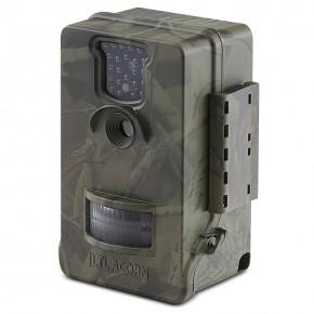 Acorn LTL-6510MC