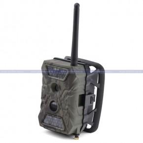 Proline SG-860M (Camo)