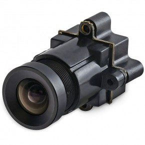 Proline PR-M1429CA