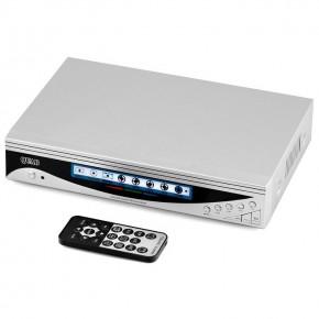 Proline HA-802H VGA