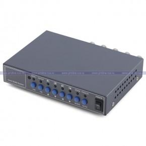 Proline HK-440V VGA
