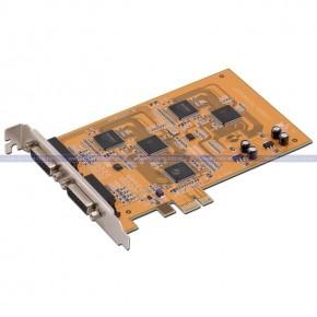 Proline JVS-C960E