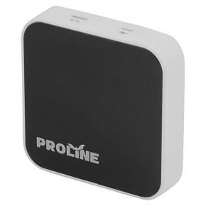 Proline UDVR-C301