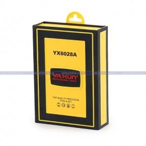Ya Xun YX-6028A