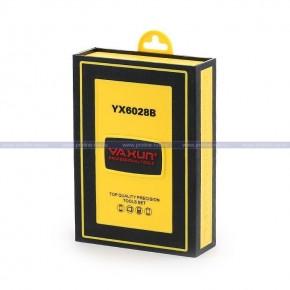 Ya Xun YX-6028B