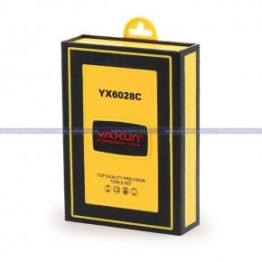 Ya Xun YX-6028C