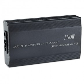 LPX-100WS MAX USB