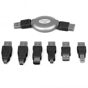 USB/1394
