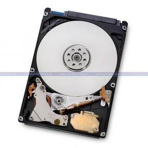 "3.5"" HDD 500Gb Western Digital SATA"