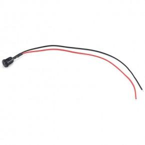 Proline PR-LED0512 RED