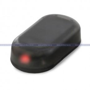 Proline PR-LQ-S10 Red