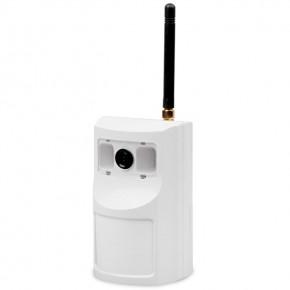 Photo Express GSM