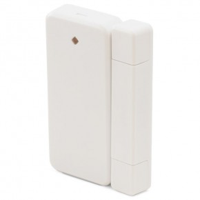 Dinsafer Wireless Door & Window Contacts
