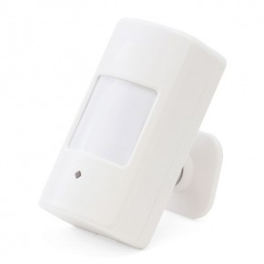 Dinsafer Wireless Motion Sensor