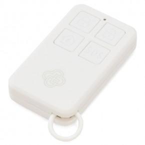 Dinsafer Remote Controller