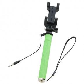iCanany Mini1 Green