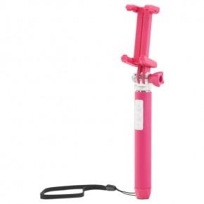 iCanany RK-Mini2 Pink