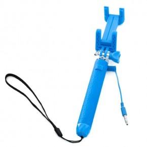 iCanany RK-Mini3 Blue