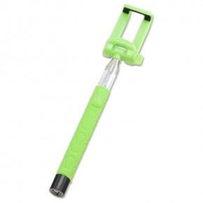 Z06-3 (Green)