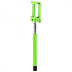 Jstar Z06-3 Green