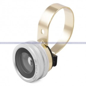 LQ-031 Gold