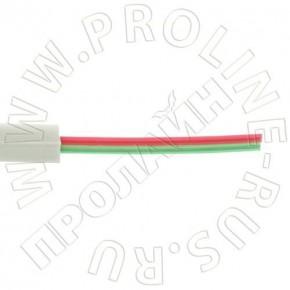 ШТЛП-2 (01-50xx)