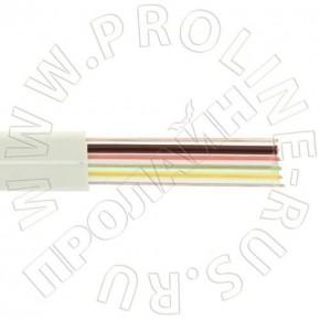 ШТЛП-6 (01-53xx)