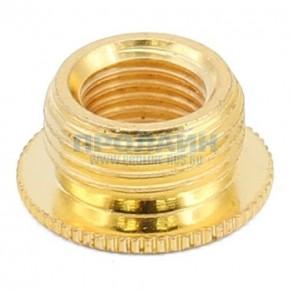 F/SMA (кольцо)