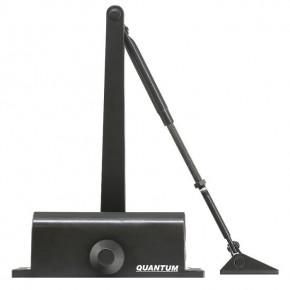 Quantum QM-D72 (BROWN)