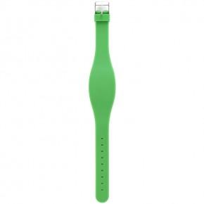 Браслет EM-Marine Силикон зеленый