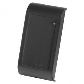 Proline R010PW-EM (Black)