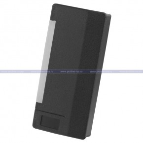 Proline RF020PW-EM Black