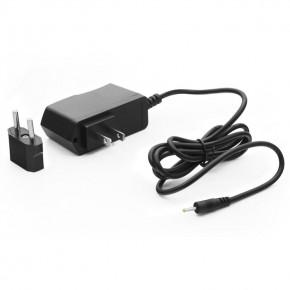 СЗУ CHG-SN-356/358 Plus/EP801H (5.5В/1.45А)