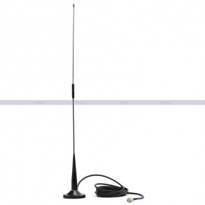 Антенна Harvest МВ-30 (265-395 МГц)