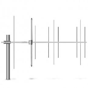 Delpha 306LP 250-400 Мгц