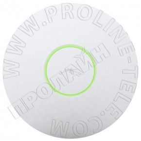 Ubiquiti UniFi Long Range