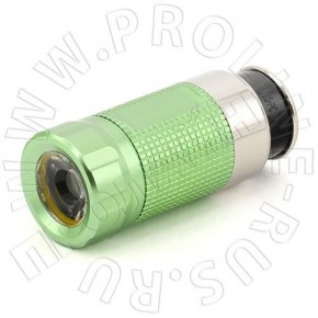 Proline CL-0530 G