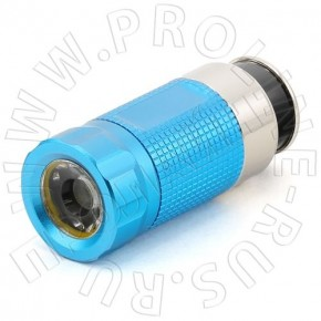 Proline CL-0530 B