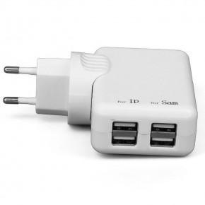 LH-USB-209