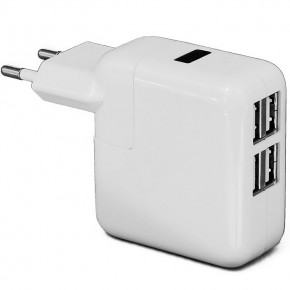 4P-USB-CH54