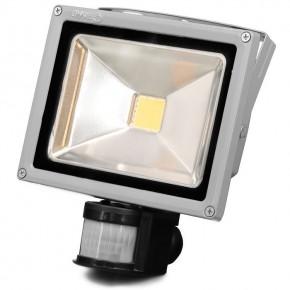 Global LED TG001 20W CW