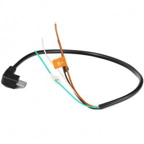 SJCAM Accessories AV Cable