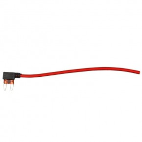 FT-16-10A RED MINI