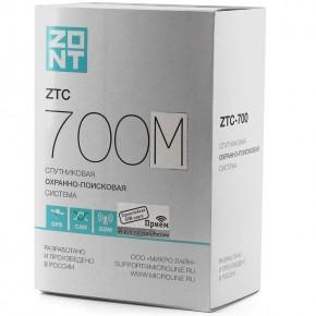 ZONT ZTC-700M