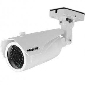 Proline IP-W2133KF POE
